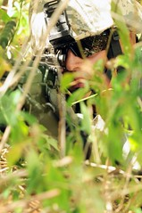 PR National Guard Warrior Leader Course (The National Guard) Tags: training puerto soldier army force exercise military air guard rico national nationalguard mission soldiers warrior pr ng airforce guardsmen troops usarmy guardsman airman airmen prng