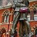 St Pancras railway station_3