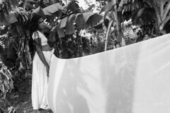 Widowhood (sajithravindran) Tags: india festival mourning fullmoon transvestite bangle crossdresser tamilnadu tg transsexual hijra cwc thaali transgenders mangalsutra aravani sajith childrenofgod 3rdsex koovagam koothandavar oppari thirunangai aravaan chennaiweekendclickers chitrapoornami ulunthurpettai bridesofgodaravaan cuttingthali sajithravindran sajithphotography