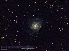 M101 (Photographe - Sébastien Brodeur) Tags: canada quebec saintalphonserodriguez astrometrydotnet:status=solved astrometrydotnet:version=14400 astrometrydotnet:id=alpha20130458401498