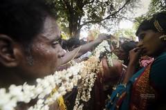 indian desi hijra in dark makeup sex pics free