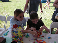 """MainSailArtFestival-2006-43 • <a style=""""font-size:0.8em;"""" href=""""http://www.flickr.com/photos/91848971@N05/8693875070/"""" target=""""_blank"""">View on Flickr</a>"""