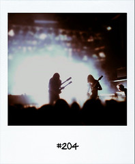 "#DailyPolaroid of 20-4-13 #204 • <a style=""font-size:0.8em;"" href=""http://www.flickr.com/photos/47939785@N05/8695809654/"" target=""_blank"">View on Flickr</a>"