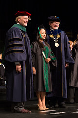 419B7639 (fiu) Tags: college century us graduation bank arena medicine commencement herbert wertheim inaugural 2013