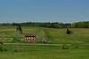 Stone House, Manassas National Battlefield Park (Stephen Little) Tags: beercan sooc straightoutofcamera minolta70210mmf4 minolta70210mm minoltaaf70210mmf4 minoltaaf70210mm sonya77 jstephenlittlejr slta77 sonyslta77 sonyslta77v
