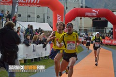 slrun (2770) (Sarnico Lovere Run) Tags: 1324 2015 2173 sarnicolovererun2013 slrun2013