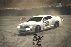 92 (3zoz_1) Tags: park chevrolet lens nikon zoom camaro saudi arabia mm nikkor riyadh motorsport drift kudu alone1    55300 3zoz   dirab    d3100