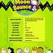 Snoopy_s Moon Bounce