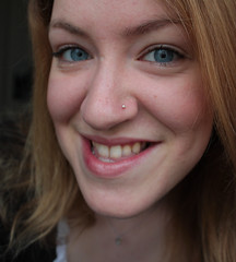 Self (Maryyy-ish) Tags: camera new me self mary selfie