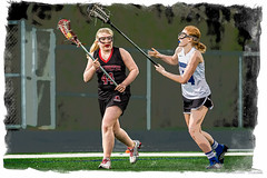 44 LAX 400435.jpg (stillwaterjd) Tags: girls sports minnesota sport action lax stillwater lacrosse mn 44 woodbury 2013 stillwaterjd
