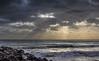 The Future's Brighter_0265-1 (Visio Plasmator) Tags: theworldwelivein