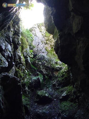 CZ-Tiriolo-grotta sul monte 01_L