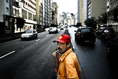 PARALELAS (V.Drago) Tags: street de photography victor sp vista approved rua paulo fotografia bela sao drago bexiga dragonetti