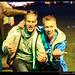 Sfeer / Publiek @ Retropop 2013 - Emmen 01/06/2013