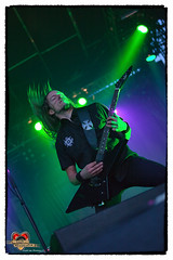 """Extreme Fest 2013 • <a style=""""font-size:0.8em;"""" href=""""http://www.flickr.com/photos/62101939@N08/8966660214/"""" target=""""_blank"""">View on Flickr</a>"""