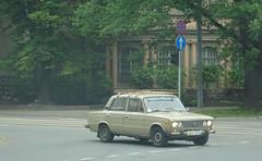 Lada 1500 (VAZ-2103) (peterolthof) Tags: vaz2103 lada 1500