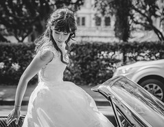 DSC06443 (ng_wedding_photography) Tags: wedding hochzeit hochzeitsfotografie kirche bride groom braut brutigam paarshooting paar