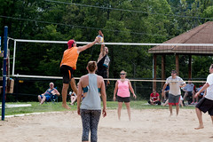 HHKY-Volleyball-2016-Kreyling-Photography (136 of 575)