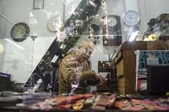 Expresso Popular: A Vida que Passa (Alexandre Kupac) Tags: viaduto da borges otavio rocha porto alegre fotojornalismo arccov
