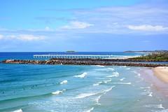 DSC_0160 (LoxPix2) Tags: loxpix australia snapperrocks tweedheads queensland architecture aircraft airport boat bird building cityscape cliff whale surfers surfersparadise surf didgeredoo monument clouds
