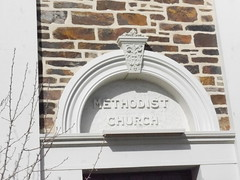 Kensington Park Uniting church (aquilareen) Tags: kensington methodist uniting church