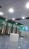 2 (ajaykumar46) Tags: interior decorators chennai aluminium partition gypsum board false ceiling puf panel services modular kitchen carpenter