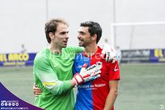 UPL 16/17. 3 Div. UPL-TIN. DSB2011 (UP Langreo) Tags: futbol football soccer sports uplangreo langreo asturias tineo cdtineo
