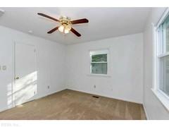 4810 81st St, Hampton, VA (Ingrid Bayne, the Art of Real Estate) Tags: rancher homeforsale hamptonva newmarketvillage