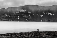 20160731-20160731-DSC00352 (auberginbear) Tags: iceland roadtrip landscape wanderlust naturephotograph volcano mountain waterfall horse sheep whale sonynex geysir sorcery sunset