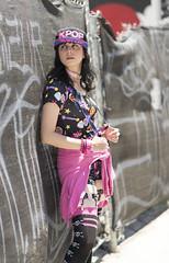 Los Angeles Harajuku Fashion Meetup No. 9 (113) (Ivans Photography) Tags: los angeles harajuku f