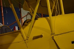 "de Havilland DH.82 Tiger Moth 39 • <a style=""font-size:0.8em;"" href=""http://www.flickr.com/photos/81723459@N04/28985511796/"" target=""_blank"">View on Flickr</a>"