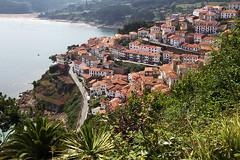Lastres (M. Martin Vicente) Tags: lastres asturias