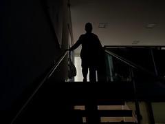 INCd (joopedrolima2) Tags: escada degrau down descendo