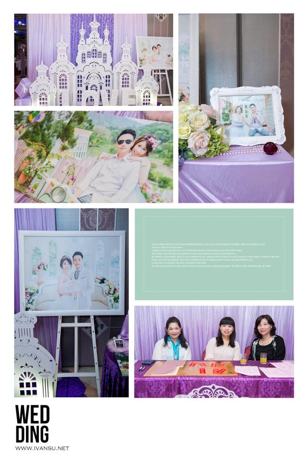 29023410893 cf4a65a77f o - [台中婚攝]婚禮攝影@新天地 仕豐&芸嘉