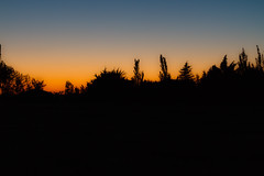 Backlighting (jc.mendo) Tags: jcmendo canon 7d 50mm contraluz puertadelsol puesta sol backlighting sunset