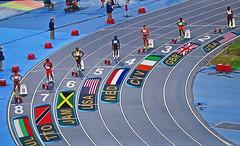 Olympics 2016 322 (Visualstica) Tags: rodejaneiro ro rio2016 brazil brasil juegosolmpicos olympicgames olympics atletas