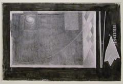 Jasper Johns (rocor) Tags: bridge