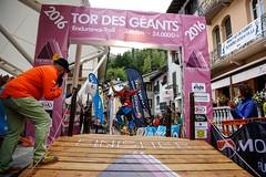 TOR16_DAY7_FINISH_PH ROBERTO ROUX-2 (Tor des Gants Official) Tags: tordesgeants trailrunning ultratrail valledaosta valdaosta courmayeur tor montblanc aostavalley courmayeurmontblanc running corsainmontagna endurancetrail endurance corsa run outdoor tor2016