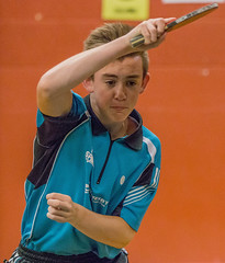 IMG_1413 (Chris Rayner Table Tennis Photography) Tags: ormesby table tennis club british league 2016 ping pong action sports chris rayner photography halton britishleague ormesbyttc