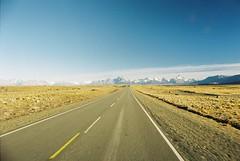 (Kevin Orbitz) Tags: 35mmfilm 35mm 35mmphotography kodakfilm kodak nikonfe2 nikon westillshootfilm ishootfilm filmisnotdead film filmroll filmphotography filmburn colorfilm ontheroad roadtrip road travel adventure explore world argentina patagonia route drive wild kodakcolorplus kodak200 kodakcolor