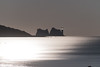 DSE_3213 (alfiow) Tags: moon moonlit needles totland