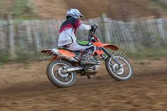 Vectis MotoX-9608.jpg (Malc Attrill) Tags: malcattrill scrambling isleofwight motocross trials motox dirt outdoor jumps bikes september vectis