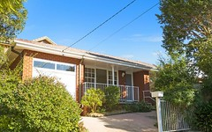 10 Buller Road, Artarmon NSW