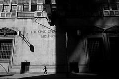 (Paul is Moody) Tags: street silhouette urban cityscape streetphoto minimal ricoh ricohgr