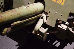 "Type 94 37mm Anti-Tank Gun 9 • <a style=""font-size:0.8em;"" href=""http://www.flickr.com/photos/81723459@N04/29221070274/"" target=""_blank"">View on Flickr</a>"