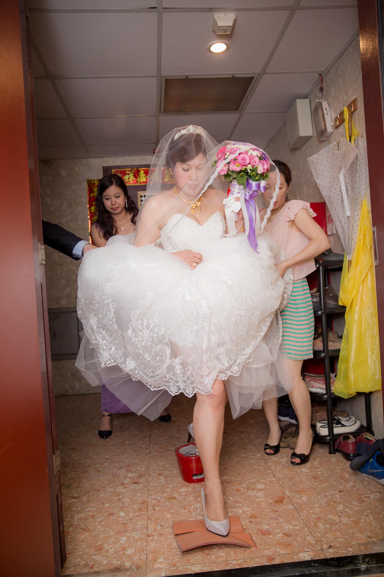 桃園婚攝推薦,皇帝嶺婚禮