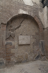 Naples - Herculaneum - 26 (neonbubble) Tags: ercolano herculaneum italy naples