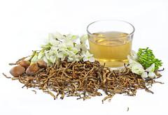 Yunnan Black Loose Tea (TEALYRA) Tags: tealyra tea loosetea leaftea black yunnan chinese