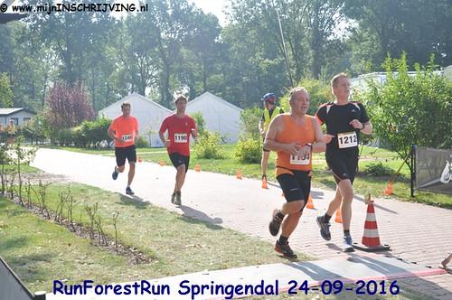 Springendal_24_09_2016_0028