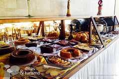 Maragogi - Onde Ficar 6 (Dicas e Turismo) Tags: dicas dica turismo viagem viagens hotel pousada brasil brazil alagoas maragogi praia praias sol vero beach